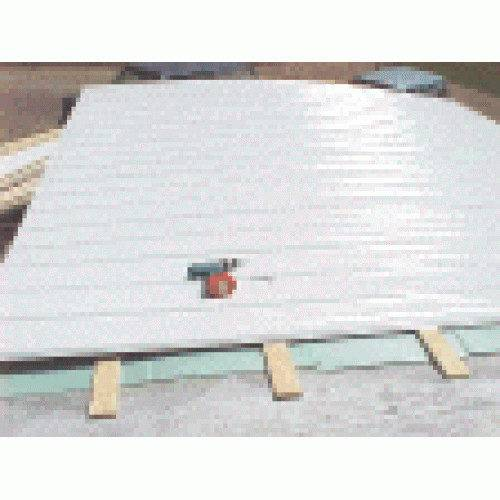 Mobile Home Roof Paint Painting Ideas