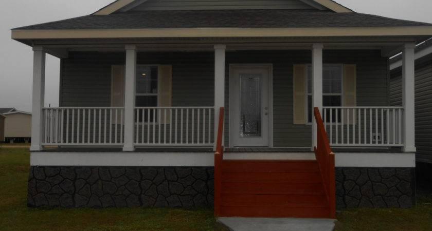Mobile Home Roofing Ideas Joy Studio Design