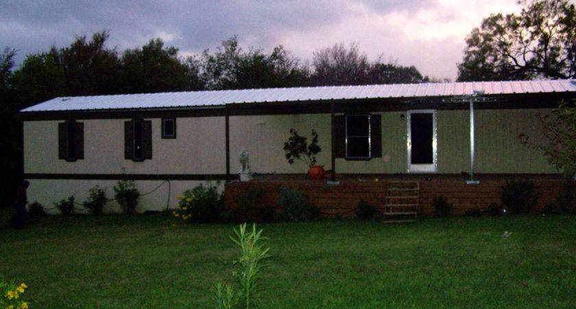 Mobile Home Roofing Joy Studio Design Best