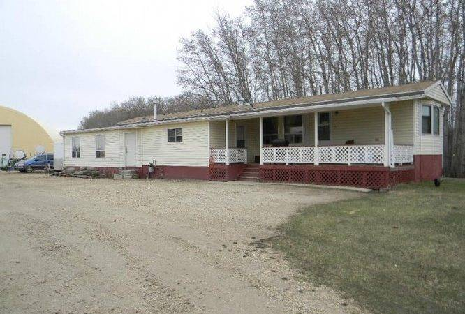 Mobile Home Room Additions Design