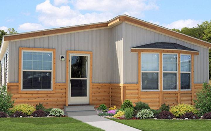 Mobile Home Sales Indiana Ideas Kelsey Bass Ranch