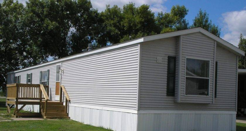 Mobile Home Sales Single Wide Homes Bestofhouse
