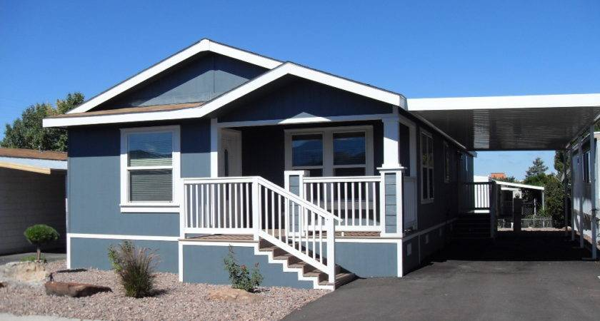 Mobile Home Siding Replacement Exterior