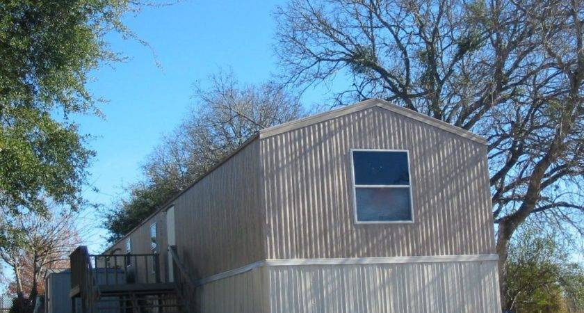 Mobile Home Siding Replacement Factory Homes