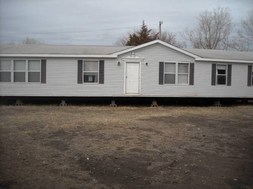Mobile Home Siding Replacement Photos Bestofhouse