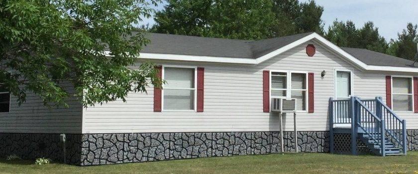 Mobile Home Skirting Denver Colorado House Plan