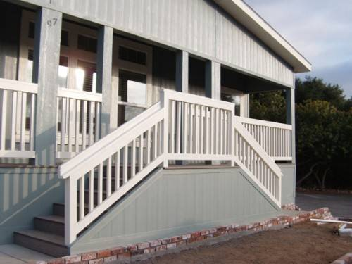 Mobile Home Steps Sale Photos Bestofhouse