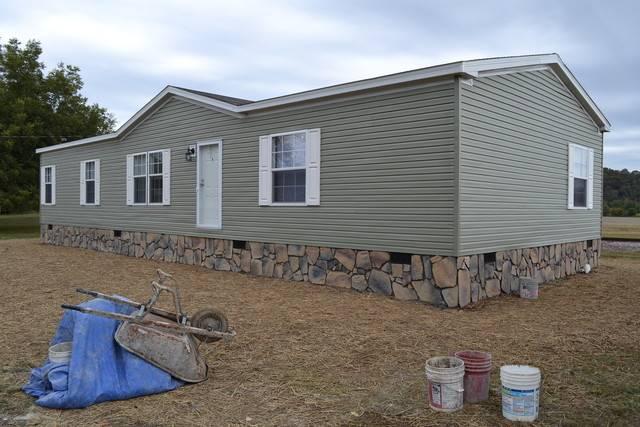 Mobile Home Underpinning Chattanooga Stone Veneer Siding
