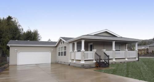 Mobile Home Value Estimator Photos Bestofhouse