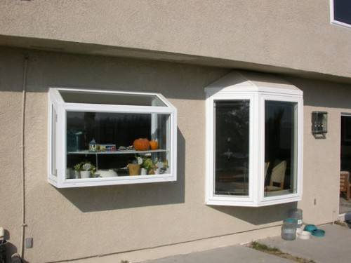 Mobile Home Window Replacement Photos Bestofhouse