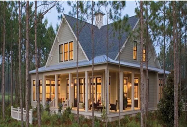 Mobile Homes Cabin Style Joy Studio Design