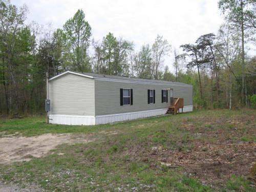 Mobile Homes Craigslist Photos Bestofhouse