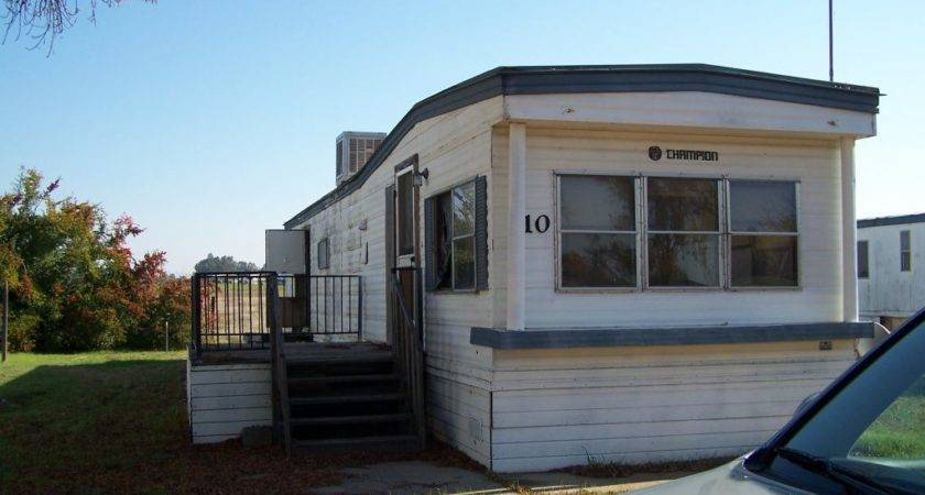 Mobile Homes Now
