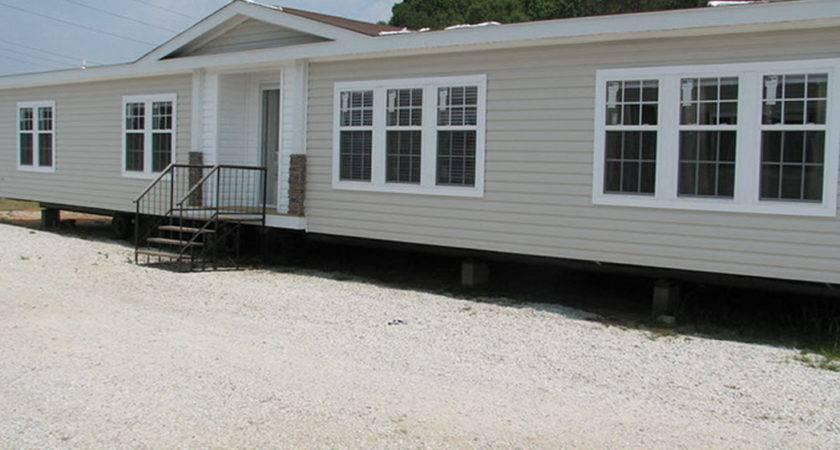 Mobile Homes Sale Dothan
