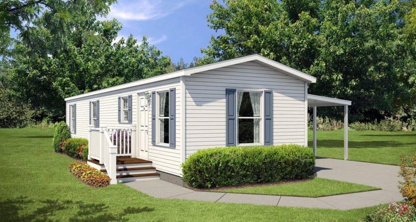 Mobile Homes Sale Evergreen Park