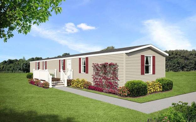 Mobile Homes Sale Massachusetts Few Pros Cons