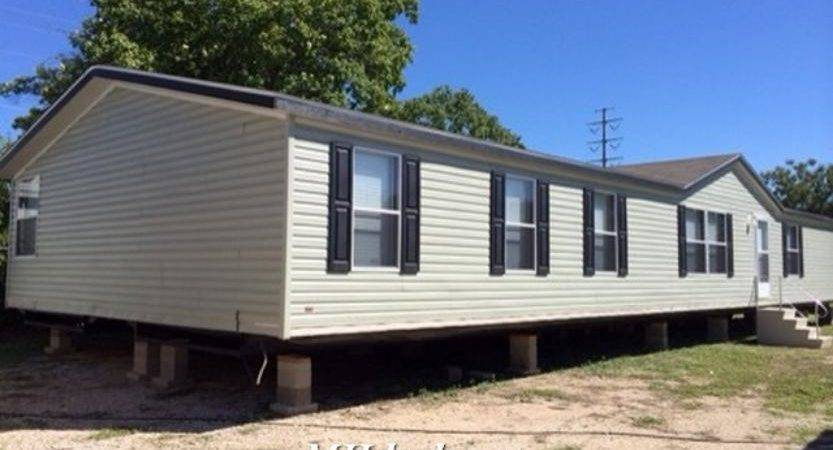 Mobile Homes Sale South Texas New Bestofhouse