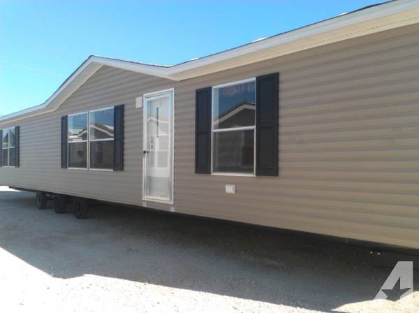 Mobile Homes South Texas Repo Caroldoey Club