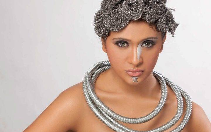Modeling Agency Bangalore Silver Star India