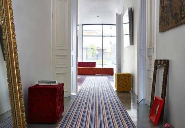 Modern Hallway Flooring Ideas Carpetright Info Centre