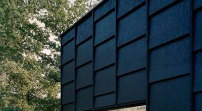 Modern House Siding Ideas Imgkid