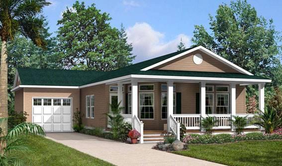 Modern Prefab Homes Florida Modular Custom Bestofhouse