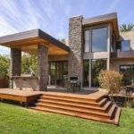 Modern Prefab Homes Ideas People Need Know