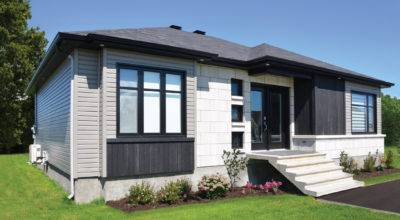 Modular Additions Existing Homes Cost