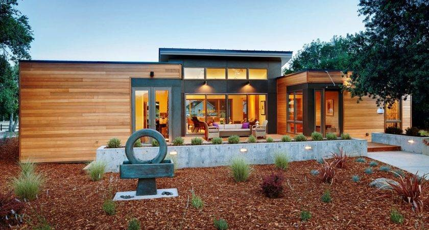 Modular Home Builder Blu Homes Relocates Its Headquarters