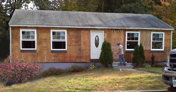 Modular Home Builder Floor Additions Great Way