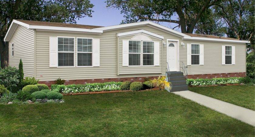Modular Home Builder Reviews Custom Homes