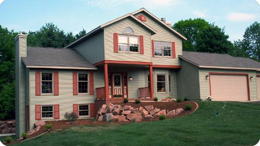 Modular Home Builders Idaho