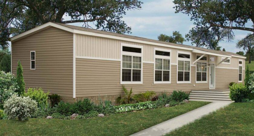 Modular Home Clayton Homes Complaints