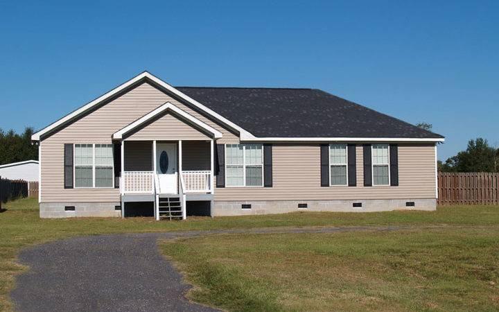Modular Home Homes Colorado Dealers