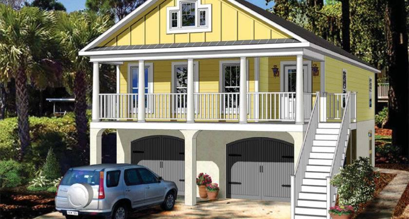 Modular Home Homes Green