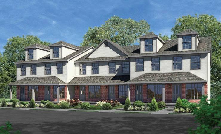 Modular Home Homes Massachusetts Douglas