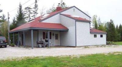 Modular Home Homes Minnesota Prices Mobile Club