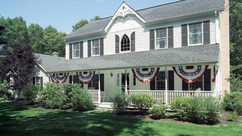 Modular Home Homes Quality Mobile Now