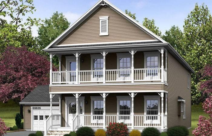 Modular Home Manufacturers Manufactured