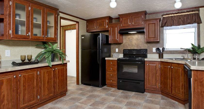 Modular Home Pics Inside Homes