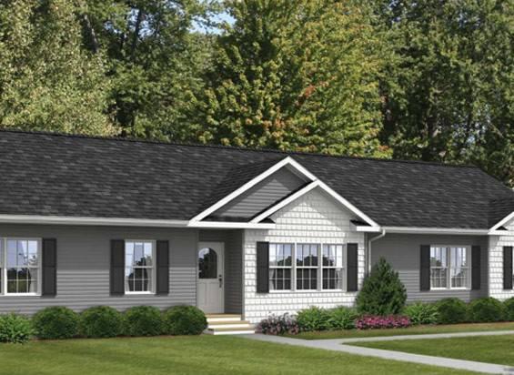 Modular Home Quality Design