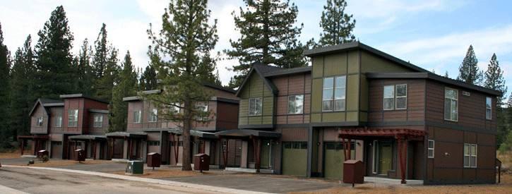 Modular Home Reno Nevada Homes