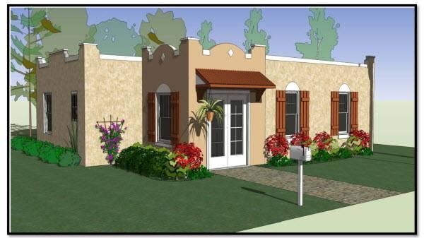 Modular Home Royal Concrete Homes