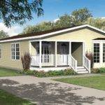 Modular Home Sectional Homes