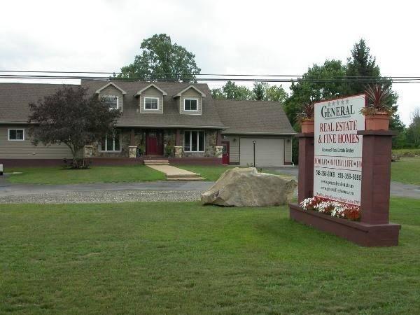 Modular Home Usda Financing