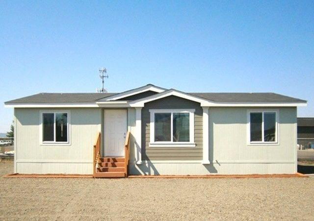 Modular Homes Bend Oregon Bestofhouse