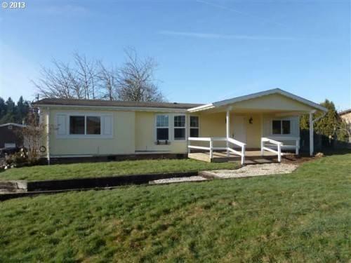 Modular Homes Oregon Photos Bestofhouse