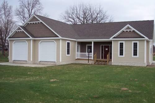 Modular Homes Photos Bestofhouse