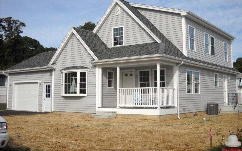 Modular Homes Reviews Home Builder
