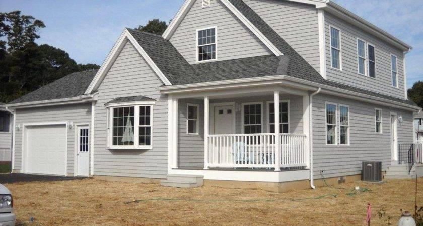 Modular Homes Reviews Home Builder